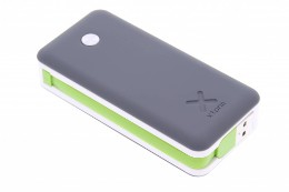 Xtorm Power Bank 4000 Go